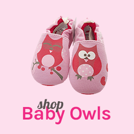 home-owl-baby1.png